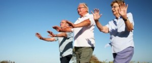 active-senior-adults-outdoors-enjoying-cardio-benefits-of-stretching-and-tai-chi_medium-748x310_3