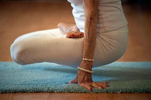 tao-porchon-lynch-yoga