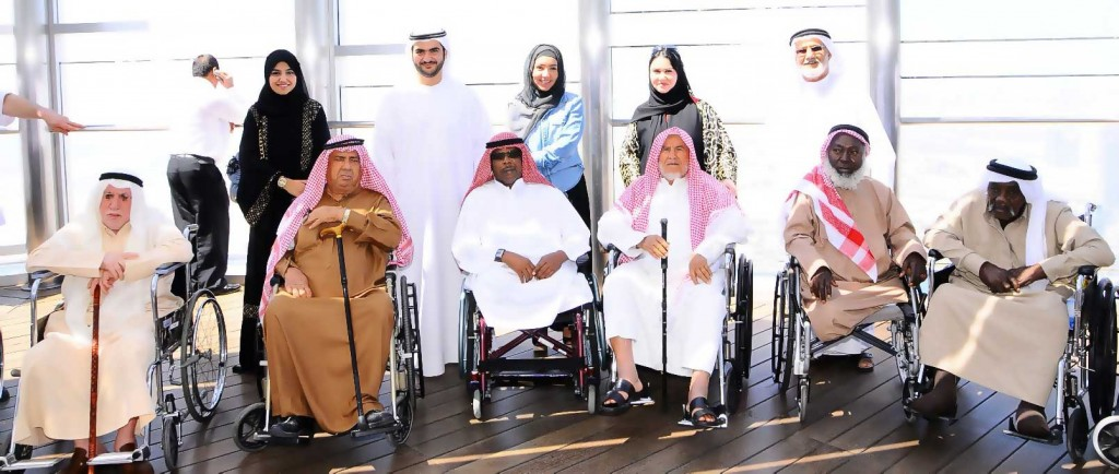 dubai-senior-citizens-living-it-up